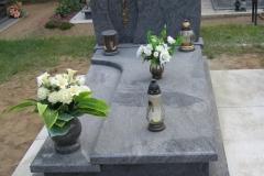 grobowiec1
