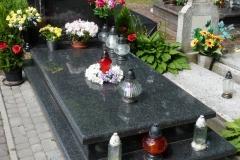 grobowiec3