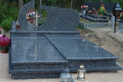 grobowiec5