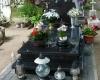 grobowce-biskupiec2